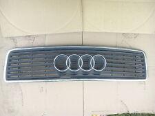 4A0853651 Gril, kratka chłodnicy Audi 100 C4