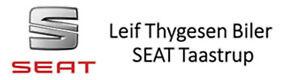 Leif Thygesen Biler