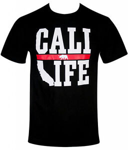 CALIFORNIA-REPUBLIC-FLAG-BEAR-CA-CALI-LIFE-T-SHIRT-SOUVENIR-GIFT-S-XXL