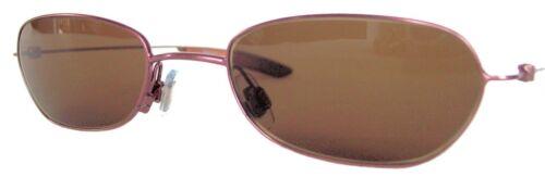 DKNY sunglasses DONNA KARAN  6251 601  rrp £149  *BNWT*