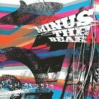 They Make Beer Commercials Like This [Bonus Track] by Minus the Bear (CD, Jun-2008, Suicide Squeeze)
