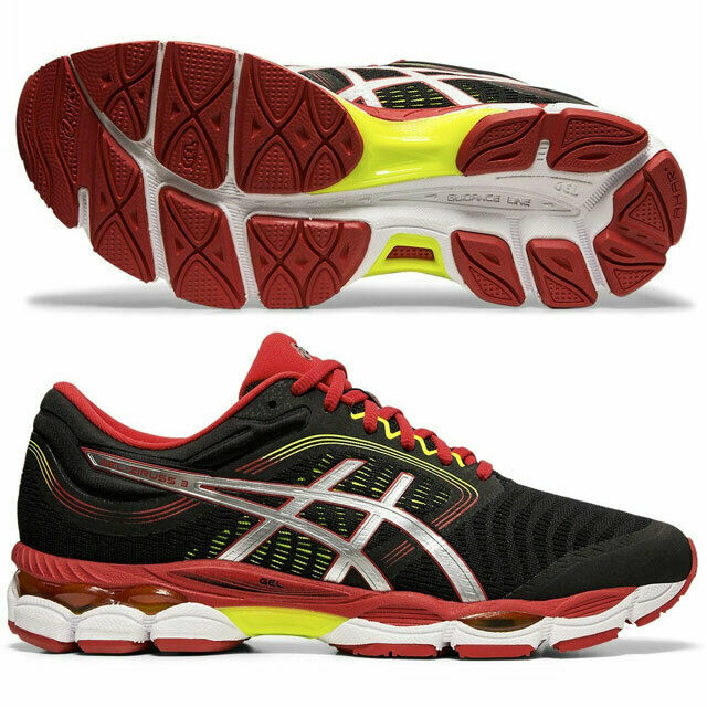 asics running shoes mens sale