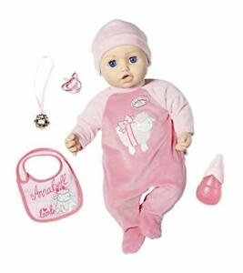 702475-Baby-Annabell-43cm-Bf