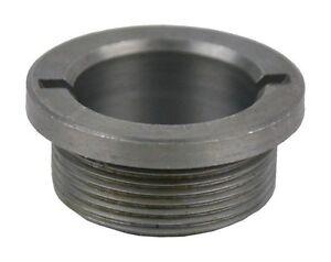 Oil-Filler-Retaining-Nut-For-VW-Transporter-T2-Split-1950-1968-21-23-22-24-25-28