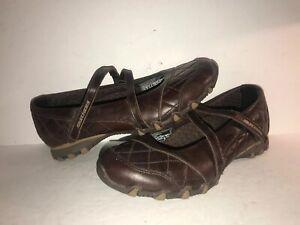 zapatos skechers santa cruz bolivia hoy ubicacion