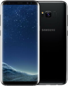 Samsung-Galaxy-S8-G950-64GB-midnight-black