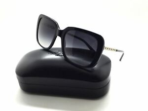 c502870248 Image is loading Coach-Oversized-Square-8237-L1026-Sunglasses-5002T3-100-