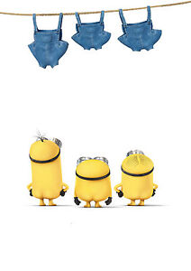 Minions-Giant-Poster-Print-A0-A1-A2-A3-A4-Sizes-Available