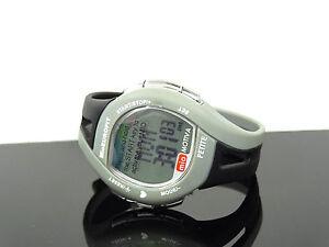 mio motiva eurofit petite heart rate calorie timer monitor women s rh ebay com mio drive petite manual Mio Triumph SE