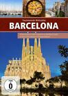 Faszinierende Weltstädte: Barcelona (2014)