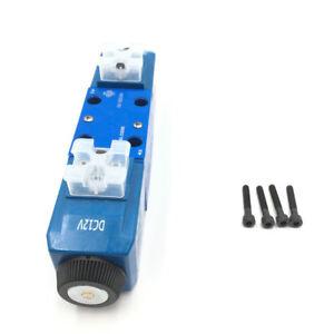 Solenoid-Valve-Assembly-For-JCB-Parts-25-103000
