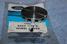 2.3 TURBO NEW NOS 1984 1985 1986 FORD MUSTANG SVO ENGINE OIL COOLER O RING
