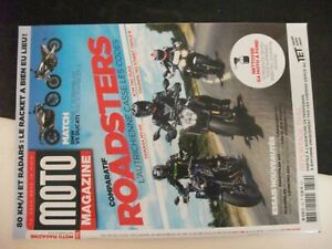 au-Moto-magazine-n-350-Husqvarna-401-Svartpilen-C-400-X-Leoncino-500