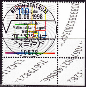 Bund-2005-o-Eckrand-mit-Berliner-FDC-Stempel