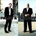 Paley & Francis by 7Paley & Francis (CD, Sep-2011, Cooking Vinyl Records (USA))