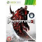 Prototype 2 -- Radnet Edition (Microsoft Xbox 360, 2012) - European Version