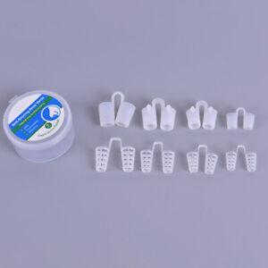 8-Pcs-Box-Anti-Snore-Apnea-Slicone-Nose-Clip-Anti-snoring-Breathe-Aid-Stop-SnoQA