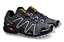 New-fashion-men-039-s-Speedcross-Athletic-Running-Outdoor-Hiking-Shoes-Sneakers-MS1 miniature 13