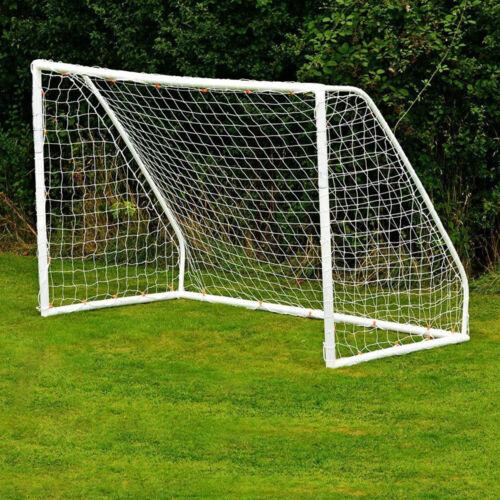 Fussball Tornetz Fußball Netz Ersatznetz Fußballtornetz Tor Netz Garten Kinder