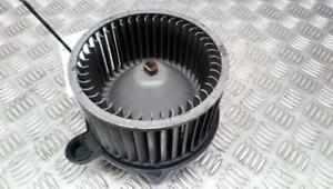 HYUNDAI-SANTA-FE-MK2-2006-a-2012-Riscaldatore-Blower-Motore-Ventilatore-OEM
