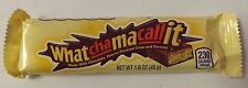 Whatchamacallit Chocolate Candy Bar 36 Count Box