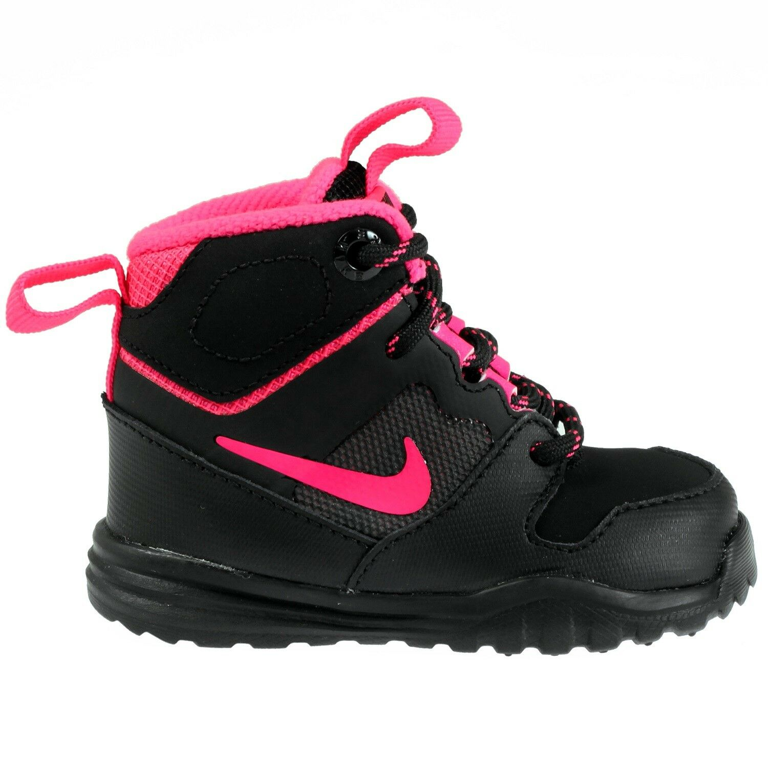 Nike Hills Mid Toddlers 685623-002