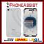 SCOCCA-POSTERIORE-FLEX-Per-Apple-iPhone-8-8G-TELAIO-VETRO-BACK-COVER-HOUSING miniature 6