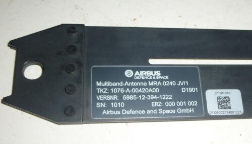 Airbus Multiband Antenne MRA 0240 JV//1