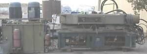 Big-DESMA-Extrusion-I-Molding-Press-140hp-Hydraulic-Pak