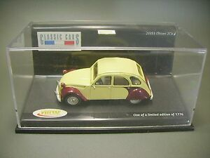 VITESSE-CITROEN-2-CV-DOLLY