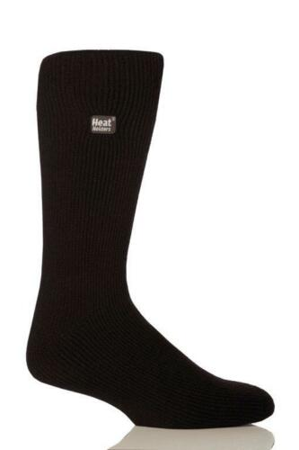 GENUINE Bigfoot Thermal Winter Warm Heat Holders Socks size UK 12-14 Eur 46-50