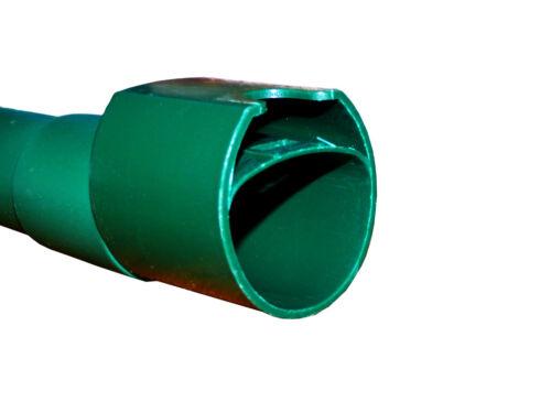 Fugendüse lang geeignet für VORWERK Kobold 130 131 135 136 Ovalanschluss 30cm