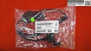 Zebra-25-136283-01R-MC55-MC65-MC67-MC55A-Printer-Cable