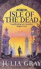 Isle of the Dead by Julia Gray (Paperback, 2000)