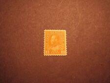 Canada Stamp Scott# 105 King George V 1922 MH C60