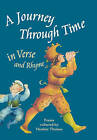 A Journey Through Time in Verse and Rhyme by Floris Books (Hardback, 1998)