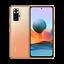 miniatura 13 - Xiaomi Redmi note 10 Pro 6+128G Smartphone Snapdragon 732G AMOLED EU Version