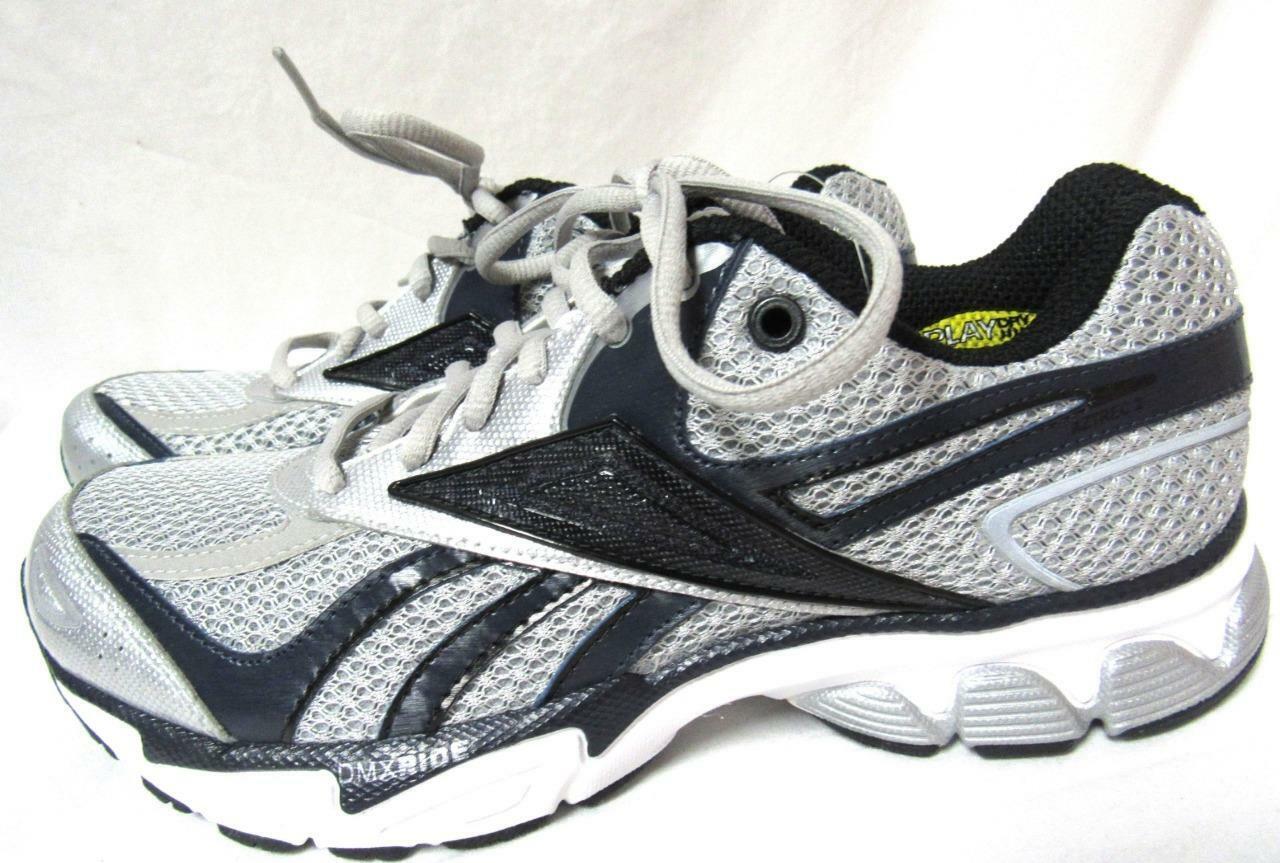 Reebok Mens Size 7 1 2 Aztrec 2 Running shoes Sneaker F1 7 sz 7.5