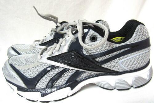 Mens 2 Reebok Sz 1 Aztrec 2 7 Size F1 7 5 Sneaker Laufschuh HSWWxd4