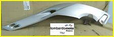 CARENA FIANCHETTO PEDANA CENTRALE tunnel sx Yamaha TMax T Max 500 2001 2002 2003