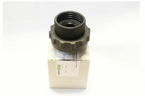 MSA Auer adaptador rd 40 x 1//7 innovadora d1070712