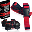 Only Compatible with Bowflex SelectTech Transport Travel Straps for Dumbbells