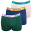 thumbnail 1 - MODALEO-MEN-039-S-BOXERS-MEN-CLASSIC-SPORT-COTTON-BOXER-SHORTS-ASSORTED-MENS-BRIEFS
