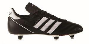 adidas Performance Fussballschuh Kaiser 5 Cup schwarz | eBay