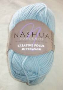 30-Off-Nashua-Handknits-C-F-Superwash-Yarn-02