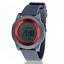 1-FC-Koeln-Armbanduhr-Digitaluhr-grau Indexbild 1