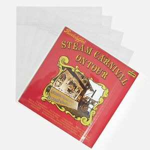 100-12-inch-Vinyl-Record-covers-sealed-flap-album-Blake-Sleeves