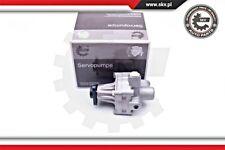 steering system PI0213 GENERAL RICAMBI Hydraulic Pump