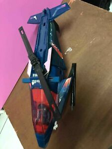 M-A-S-K-Switchblade-100-complete