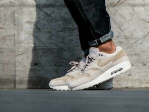 size 40 100% quality better Details about NIKE AIR MAX 1 PREMIUM. Men's Shoes. Size:13 Style 875844  004. (NO BOX LID) NEW